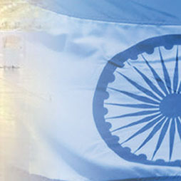 India's IP and Innovation Policies