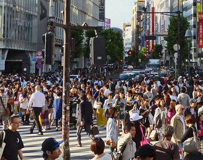 "Japan Needs to Prioritize a ""Population Health"" Approach"